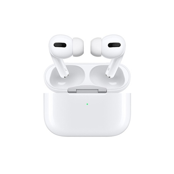 [APPLE] 애플 에어팟 프로 AirPods Pro (MWP22KH/A)