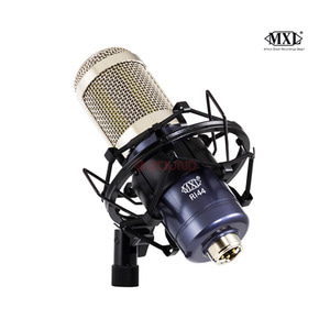 [MXL] R144 Ribbon Microphone 리본마이크