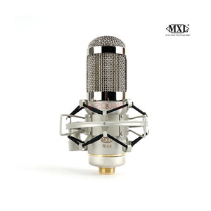 [MXL] R144 Heritage Edition Ribbon Microphone 리본마이크