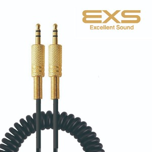 [EXS] EXS For Marshall 3.5 AUX Cable