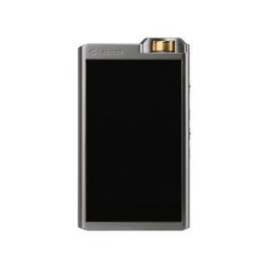 [LOTOO] 로투 PAW GOLD TOUCH Limited TITANIUM Edition / 하이앤드 DAP